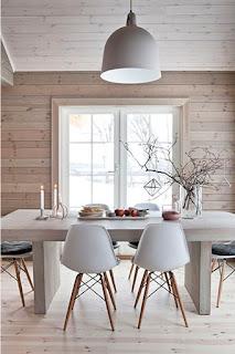 Green Pear Diaries, interiorismo, interior design, Interiores con encanto, comedores, dining room