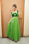 Shilpa Chakravarthy Glam pics-thumbnail-11