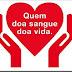 Hemocentro de Limoeiro convoca doadores nesta sexta (28) para doar vida.