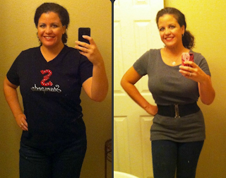 2 pound weight loss overnight photo 1