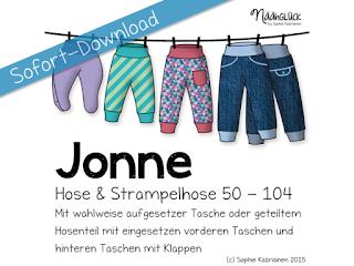 https://ad.zanox.com/ppc/?26258695C651384464&zpar0=[[Jonne]]&zpar1=[[Jonne]]&ULP=[[http://de.dawanda.com/product/86412667-ebook-jonne---kinder--und-strampelhose-ab-groesse-50?partnerid=de_zanox]]