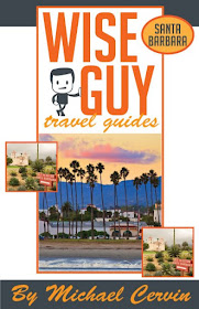 Wise Guy Travel Guide