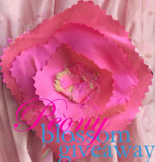 girls dresses for special occasion, infant girls flower girl dress, flower girl dress, junior bridesmaid dress, martha stewart weddings