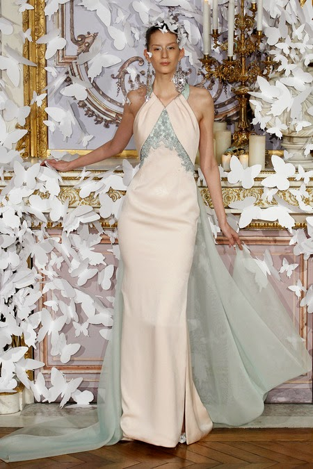 alexis mabille 2014 dresses