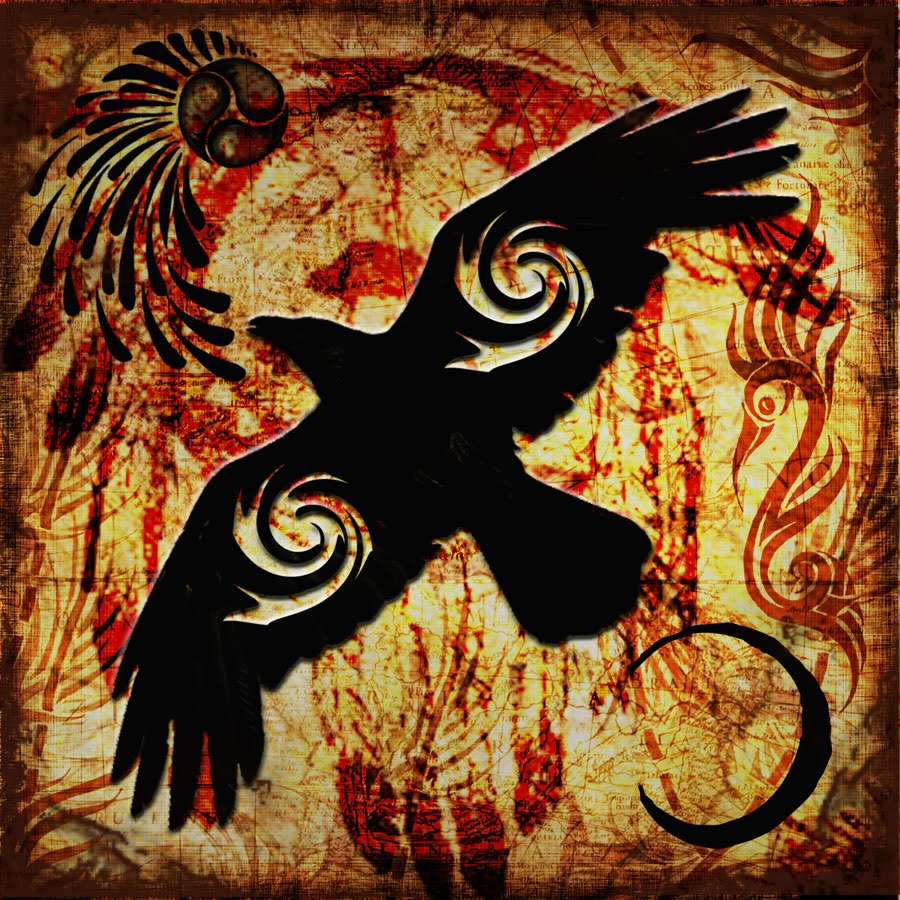 native american myths Native american culture struggled to survive after the white man invaded their lives living through forced moves, war, starvation, diseases, and assimilation myths & legends notable native americans tribes.