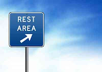 Your CRM Journey - Part 7: Rest Stops, CRM rollout