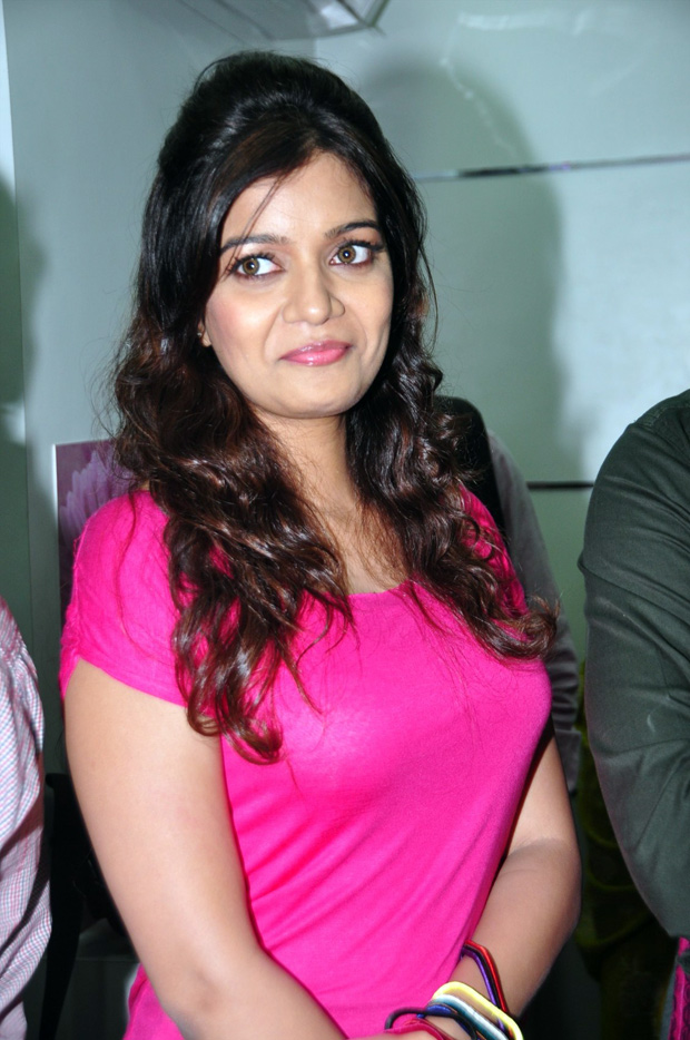 Colors Swathi in wet dress,Colors Swathi latest photo shoot
