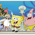 SpongeBob SquarePants Mod海綿寶寶模組
