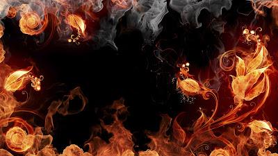 Fire HD 475