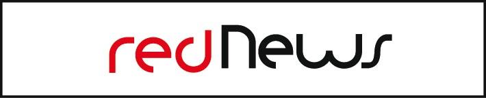 redNews