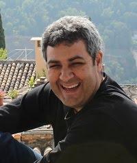 VÍCTOR F. CORREAS. COORDINADOR