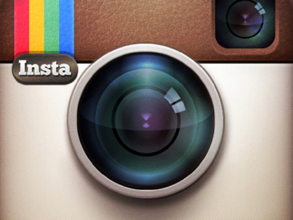 get real instagram likes free