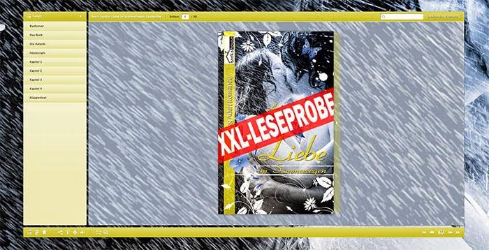 http://www.bookshouse.de/leseproben/138/?0619585F4C02585255180E1F58525E4E2B0B353E3A0D18071713C4