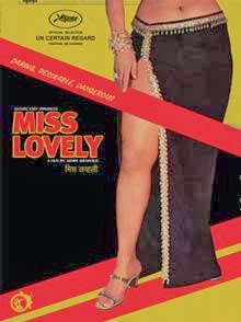 Miss Lovely Cast and Crew