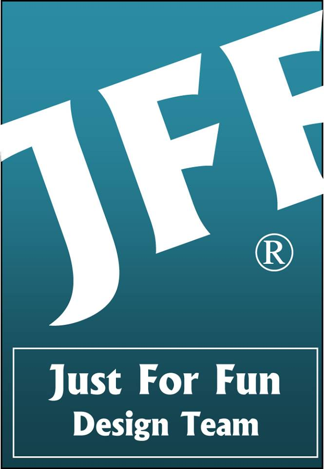 JFF design team badge
