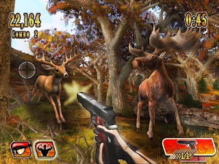 Download Remington Super Slam Hunting Africa Games For PC Full Version