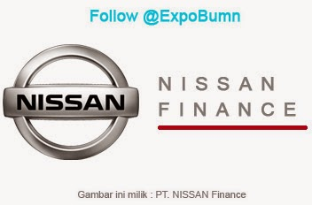 Lowongan kerja pt nissan financial service indonesia min for Nissan motor finance corporation