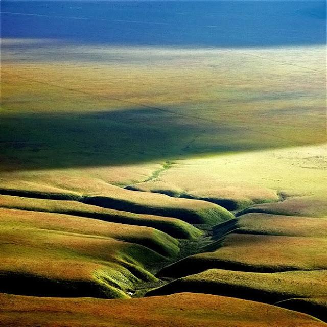 Nature Photographs by EdmondoSenatore_MyClipta