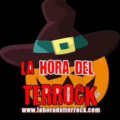 LA HORA DEL TERROCK