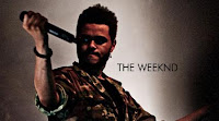 The Weekend (singer) Quotes