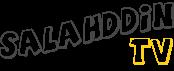 SalahddinTV