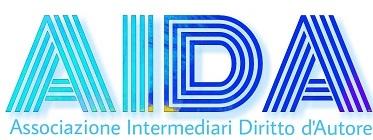 A.I.D.A. Associazione Intermediari Diritto d'Autore