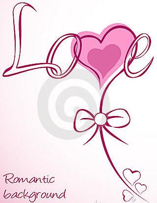 Kata Cinta Romantis