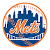 What Europe Can Learn from the NY Mets, Eurocrat Occupation and Other Observations