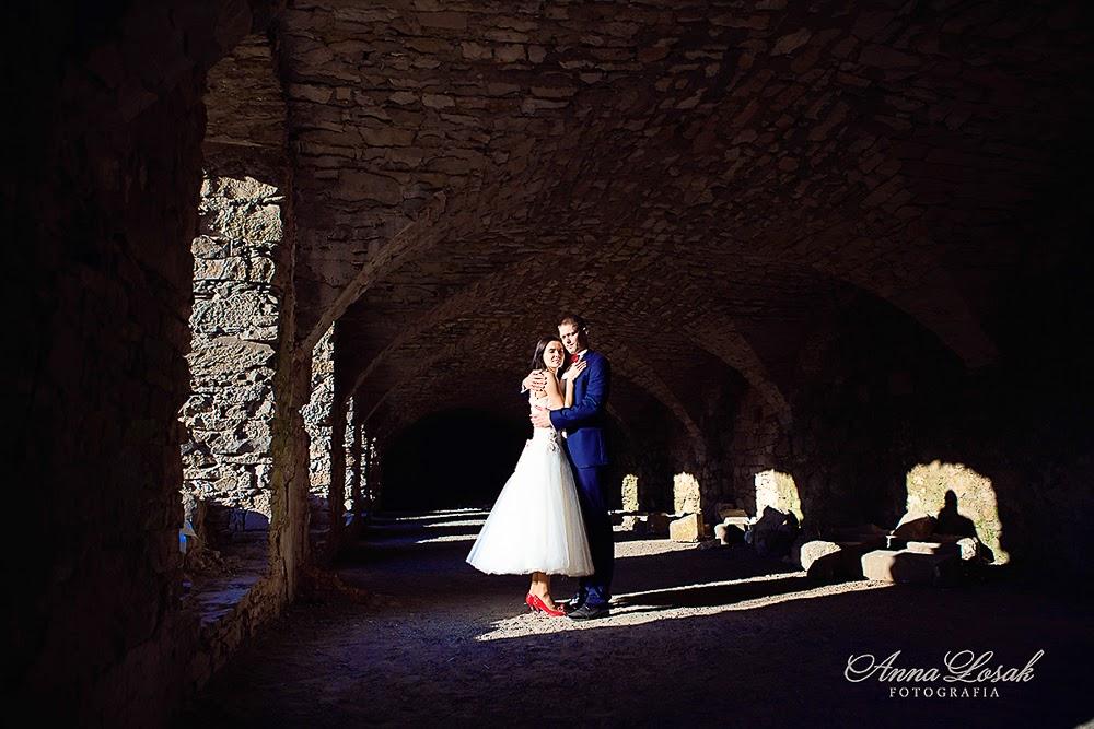 sesja ślub Kielce