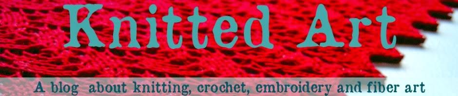 http://knittedart.wordpress.com/2014/08/14/sept-jours-sept-liens-83/