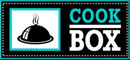 http://cookbox.gr/