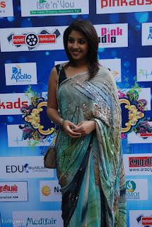 Tamil Cuties Spicy Actress Richa Laxmi Rai at 2012 Edtiion awards event Sizzling Spicy girls