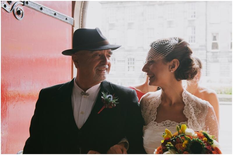 Pj mansfield wedding