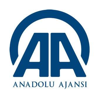 anadolu ajansı logosunu değiştirdi ali aydoğdu click image to ...