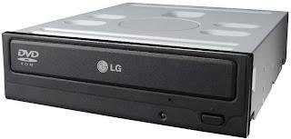 Tuto: Arrancar el ordenador desde el dvd live o usb live de Ubuntu 13.04, iniciar ubuntu 13.04 desde el usb live,