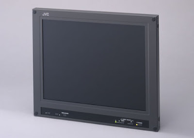 Monitor LM-15A