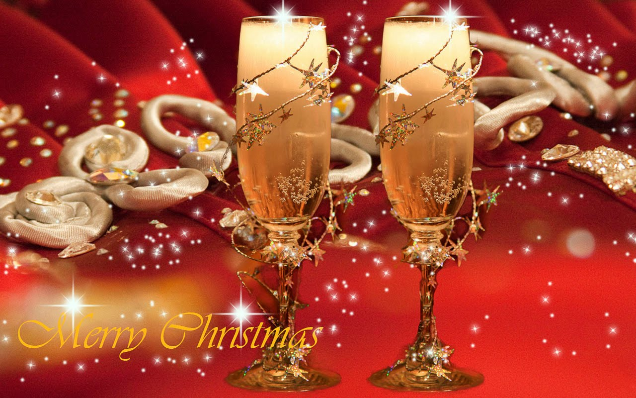 <b>25 December</b> Merry <b>Christmas Wallpapers</b> HD Pictures | Live HD ...