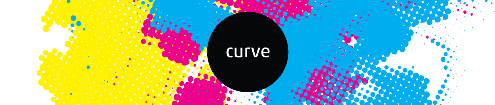 Curve.ie