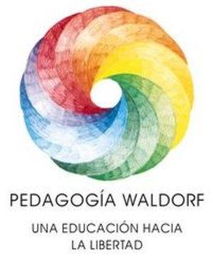 Educar y aprender waldorf la Gomera