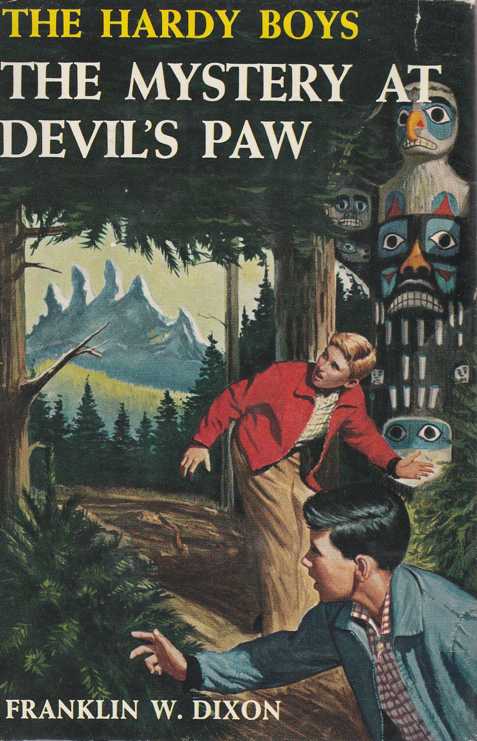 23: Nancy Drew Mystery Stories Books By Carolyn Keene