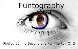 Funtography