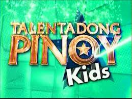 Talentadong Pinoy September 16, 2012