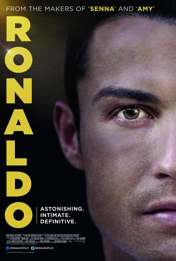 Ronaldo-Movie.jpg