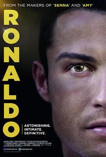 Ronaldo ( 2015 )