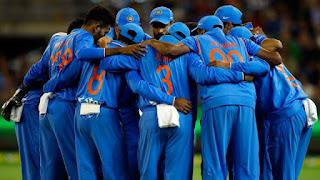 india-vs-australia-3rd-t20