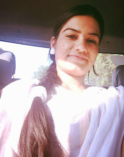 Punjabi Singer