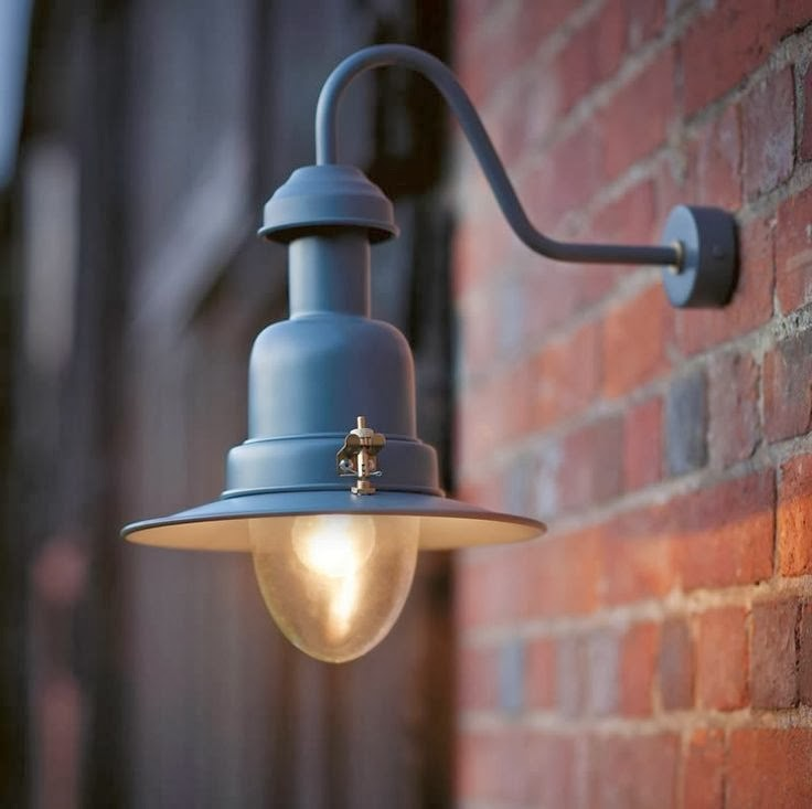 Outdoor Wall Lights Types: Wall Light Fixtures Types: Plug In, Sconce, Mounted Lights
