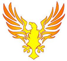 The SPC ...