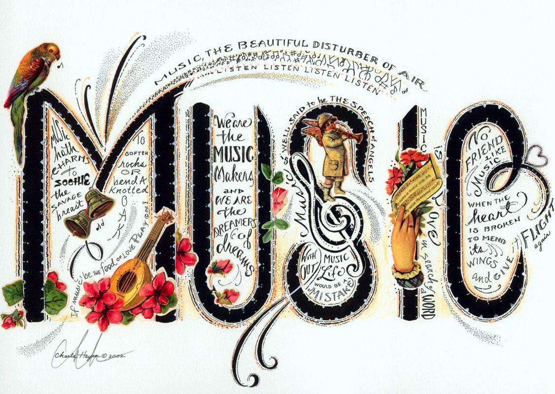 Image result for music celebration