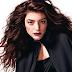 Lorde recuerda y elogia performance de Lady Gaga
